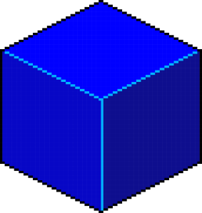 Cube. Time is Cube 4 Days. TIMECUBE or DEATH IGNORANCE!