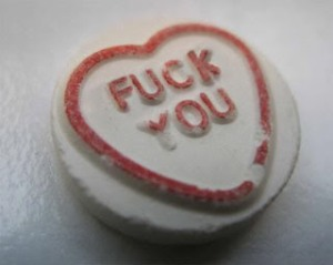fuck-you-cookie
