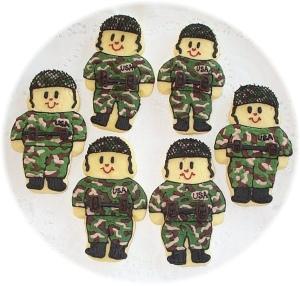 armycookies
