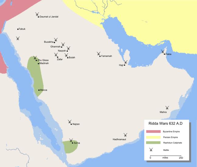 mohammad_adil-riddah_wars