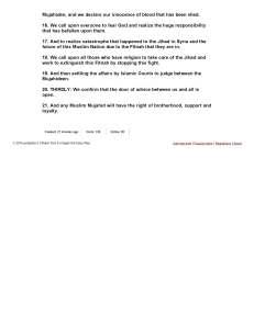 al-qc481_idah-22on-the-relationship-of-qc481idat-al-jihc481d-and-the-islamic-state-of-iraq-and-al-shc481m22-en_Page_2