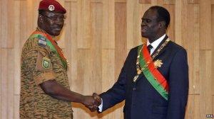 Hey, congratulations, Totally Civilian Prime Minister Lieutenant Colonel Zida! (via)