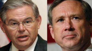 The best legislative saboteurs that money can buy