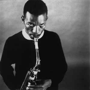 ornette younger