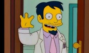 Hi, Dr. Nick Ben!
