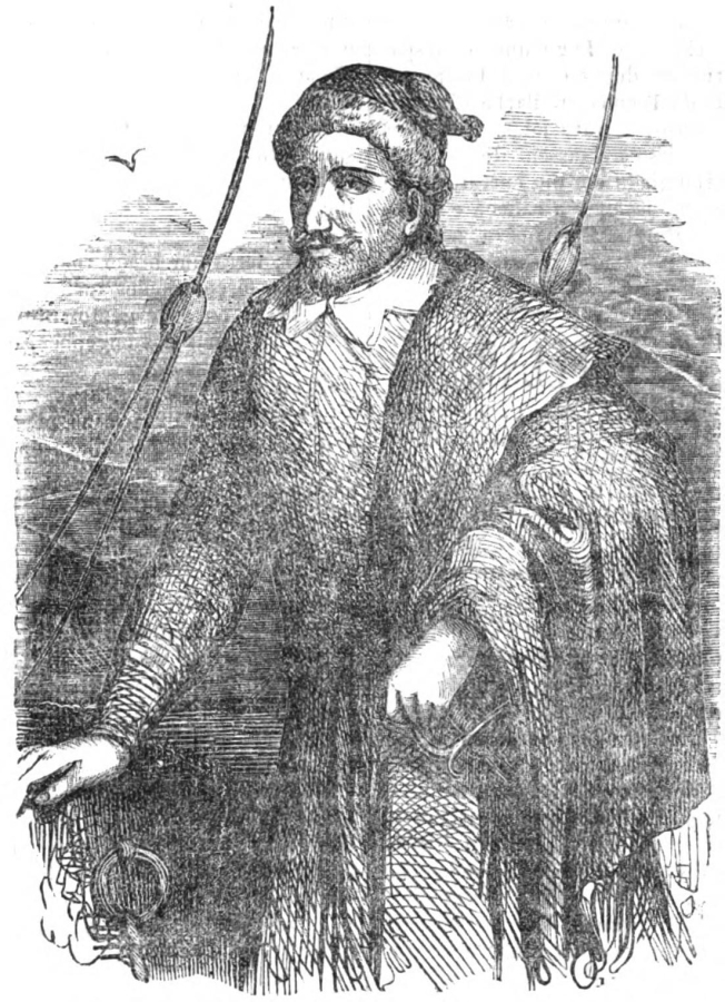 Today in Mediterranean history: the Battle of Preveza(1538)