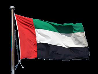 UAE-Flag