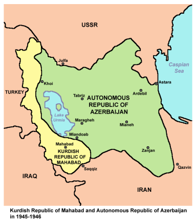 republic_of_mahabad_and_south_azerbaijan_1945_1946
