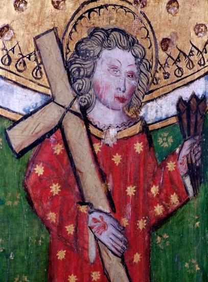 saint_william_of_norwich