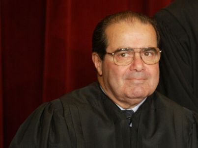 635909838735642880-axx-scalia-supreme-court