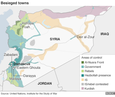 87525542_syria_besieged_towns_624_v3