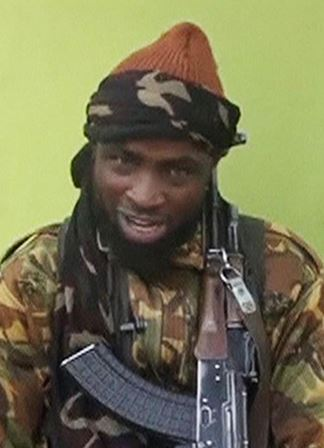 abubakar_shekau2c_rewards_for_justice