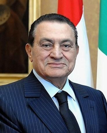 hosni_mubarak_ritratto