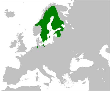 locationswedishempire