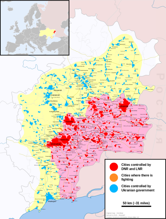 Map_of_the_war_in_Donbass