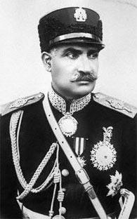 reza_shah_pahlavi