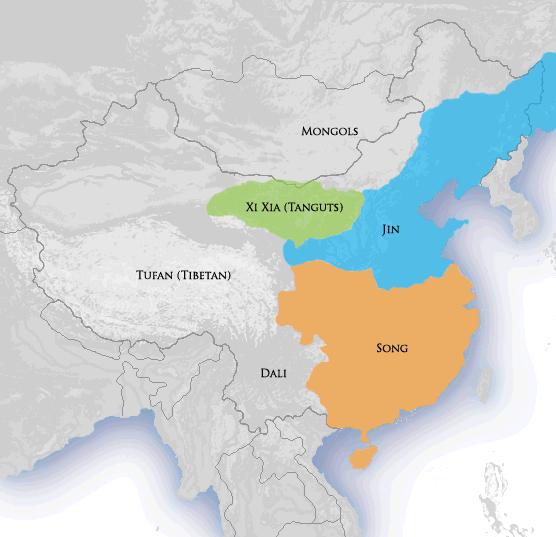 sung_dynasty_1141