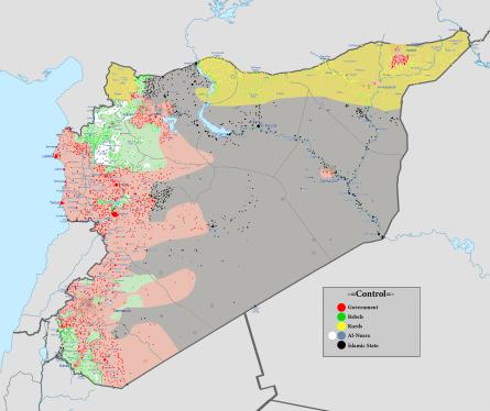 syrian_civil_war