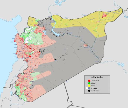 syrian_civil_war2