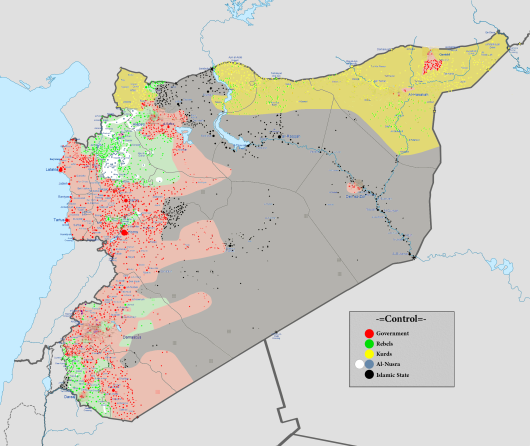 syrian_civil_war2