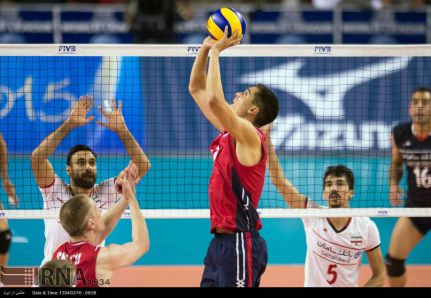 us-iran-volleyball-match-los-angeles-3