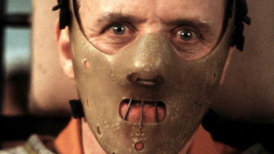 sir-anthony-hopkins-explains-why-he-has-had-enough-of-dr-hannibal-lector-786201