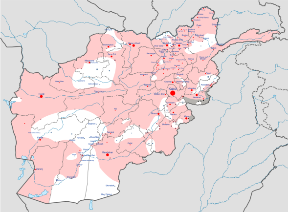 Taliban_insurgency_in_Afghanistan_(2015–present).svg