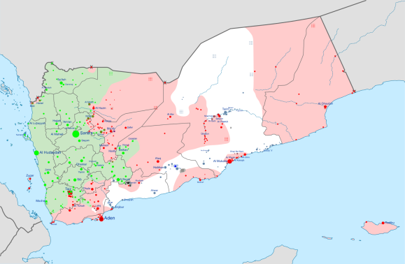 Yemeni_Civil_War.svg