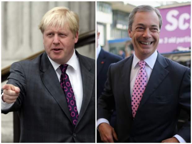 Happy Brexit Eve