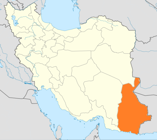 locator_map_iran_sistan_and_baluchestan_province