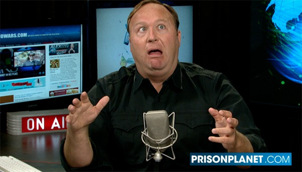 alex-jones-crazy-eye