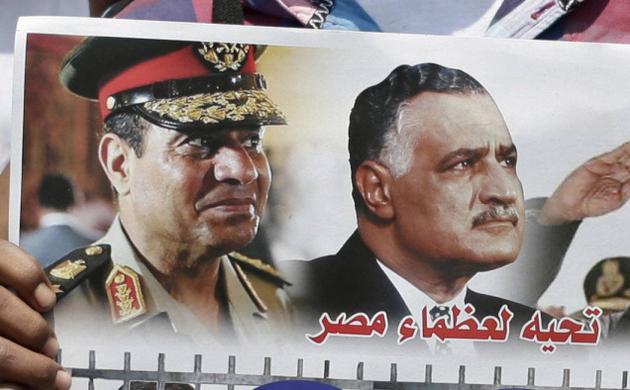 mideast_egypt_1544920g1