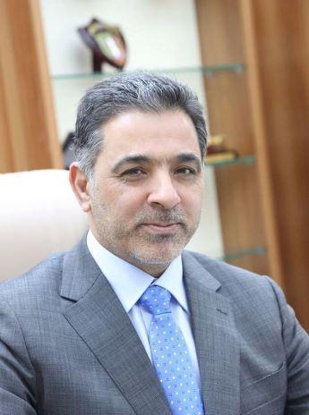 mohammed_salem_al-ghabban