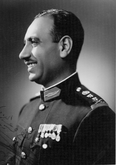 president_abd_al-salam_arif