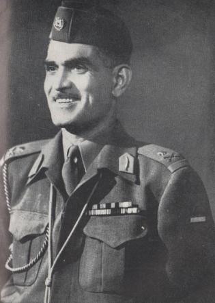 qasim_in_uniform