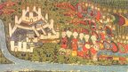 Today in European history: the Siege of Belgrade ends (1456)