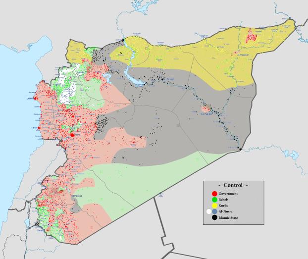 syrian_civil_war1