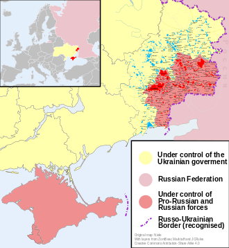 330px-2014_russo-ukrainian-conflict_map-svg