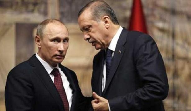 erdogan-with-putin
