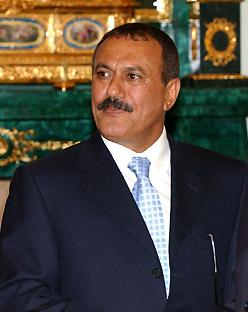 president_ali_abdullah_saleh