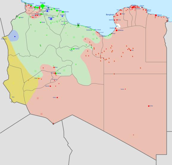 libyan_civil_war-sept-13