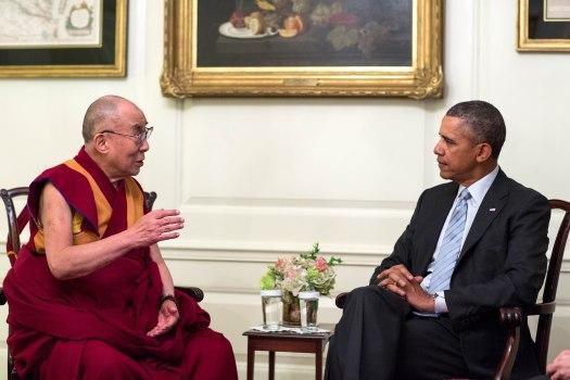 barack_obama_and_the_dalai_lama_in_2014