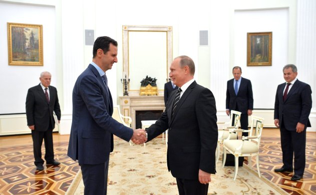 bashar_al-assad_in_russia_282015-10-2129_06