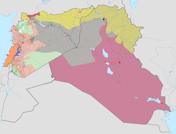 syrian2c_iraqi2c_and_lebanese_insurgencies