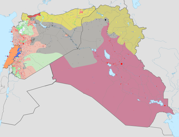 syrian2c_iraqi2c_and_lebanese_insurgencies