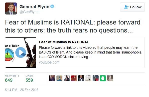flynn-rational