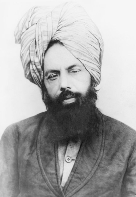 mirza_ghulam_ahmad_28c-_189729