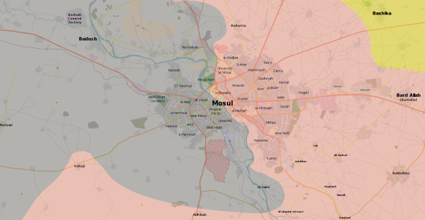battle_of_mosul_2016-2017