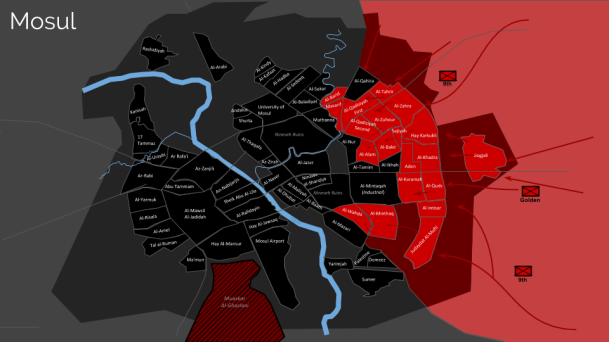 battle_of_mosul_as_of_7-dec-2016
