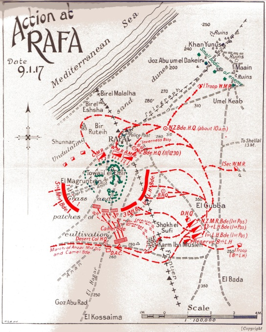 battle_of_rafa_map_28powles_pp-80-129